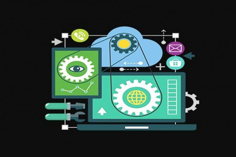 Jasa Pembuatan Web MLM