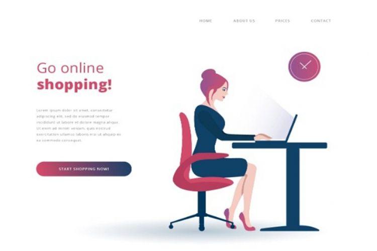 Pentingnya Website Untuk Toko Online di Tahun 2019