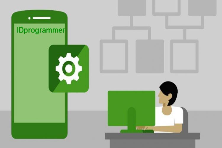 Keuntungan Memilih Jasa Pembuatan Website Full Custom Tulungagung di IDprogrammer