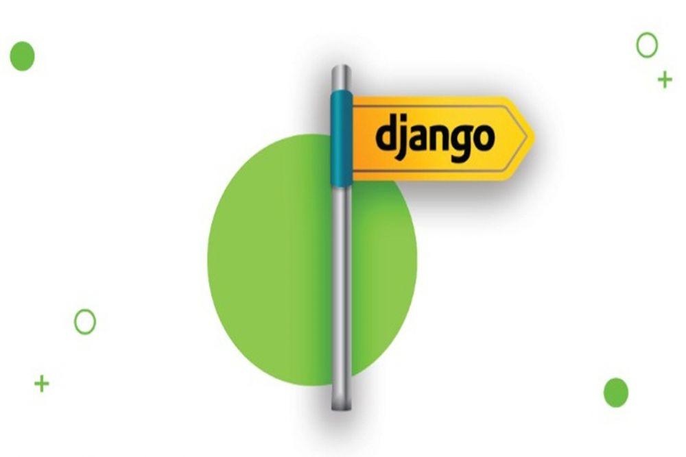 Apakah Django?