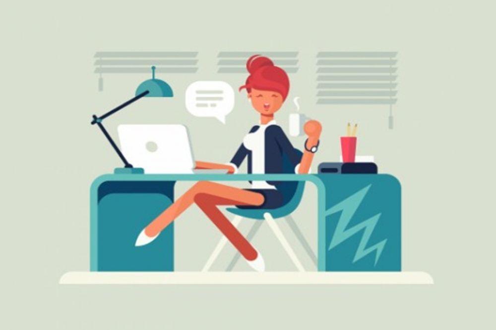 Belajar Metode Pengembangan Web Dengan Baik