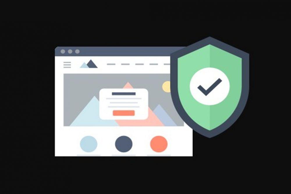 Cara Menambahkan SSL Pada WordPress