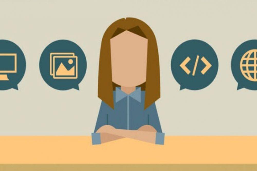 Bagaimana Cara Belajar Menjadi Pengembang Web?