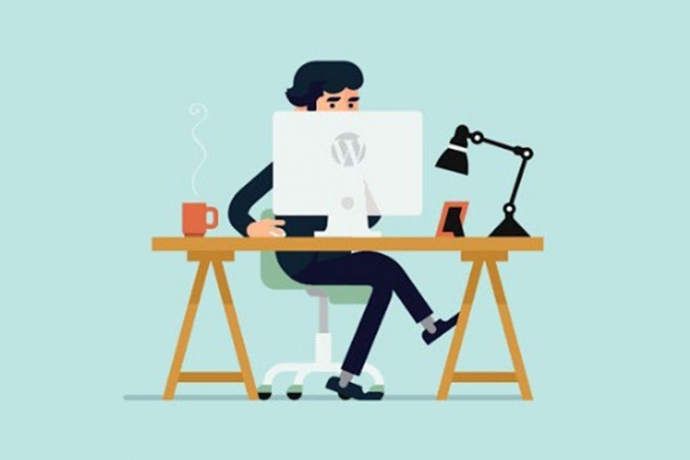 Harga Jasa Pembuatan Web yang Kami Tawarkan
