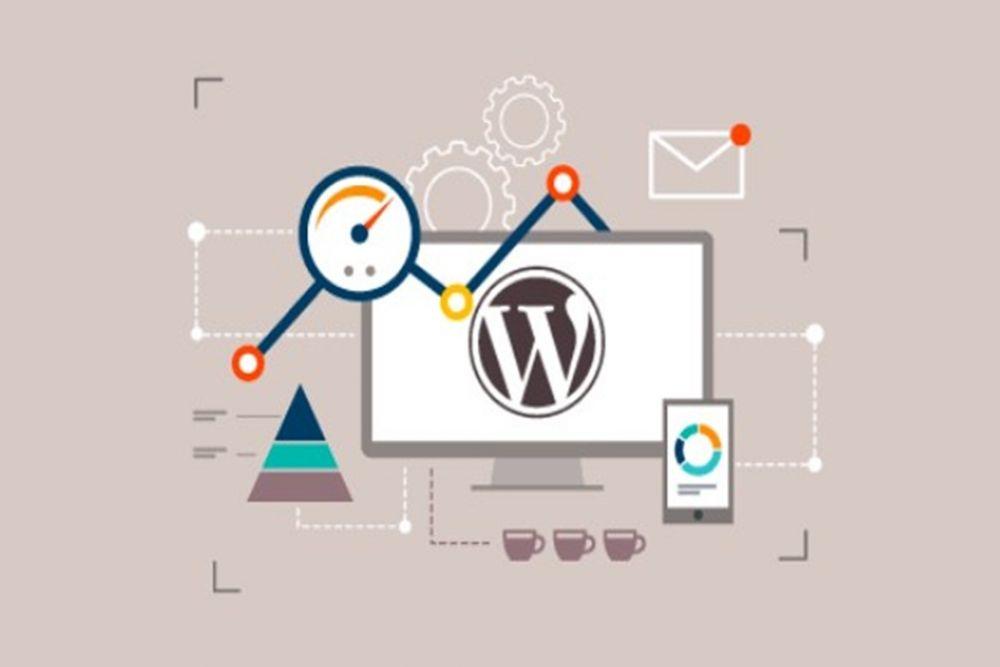 Manfaat dan Keuntungan Menggunakan WordPress Siapa yang tidak mengetahui perkembangan dunia internet yang sudah sampai saat ini terus mengalami peningkatan yang sangat pesat di seluruh dunia bahkan khususnya di negara kita sendiri ini.  Dengan adanya perkembangan dunia internet banyak dimanfaat banyak orang untuk mencari sebuah keuntungan yang besar dengan cara menggunakan sebuah website. Namun bagi sebagian orang yang membuat website hanya asal jadi saja tanpa mengerti bagaiamana cara Manfaat dan Keuntungan Menggunakan WordPress. Untuk itulah dalam kesempatan kali ini, kami akan memberikan beberapa cara menggunakan wordpress untuk meningkatkan keuntungan bagi bisnis atau usaha anda. 1. Untuk Mendukung Penuh SEO Manfaat dan keuntungan menggunakan WordPress yang pertama adalah untuk mendukung SEO. Beberapa dari plugin SEO bisa membantu anda untuk meningkatkan peringkat web pada mesin pencari seperti Google, Yahoo dan juga Bing. Bahkan, beberapa plugin juga bisa mempromosikan postingan anda lewat Twitter dan ada juga plugin yang bisa menghubungkan dengan Google Analytic untuk menganalisa data trafik. 2. Mempunyai Banyak Developer di Indonesia Apabila anda masih ragu membangun website sendiri memakai WordPress, maka sebenarnya anda tidak perlu ragu sebab ada banyak WordPress developer yang bisa ditemukan di Indonesia untuk membantu anda dari mulai yang murah hingga jutaan tergantung dari kemampuan anda. Mereka nantinya akan membantu anda mengkostumisasi tema yang sudah anda pilih untuk dibuat menjadi tema yang sesuai dengan desain anda. Tema atau template situs menjadi salah satu faktor terpenting karena akan menjadi kesan pertama ketika pengunjung masuk ke halaman situs anda. 3. Dilengkapi Dengan Anti Spam Spammer menjadi salah satu masalah yang sangat mengganggu. Ada banyak spammer yang memakai software khusus untuk membuat komentar palu supaya link situr mereka ada di halaman komentar. Ketika anda memakai WordPress, maka tersedia plugin gratis yakni Akismet yang ber