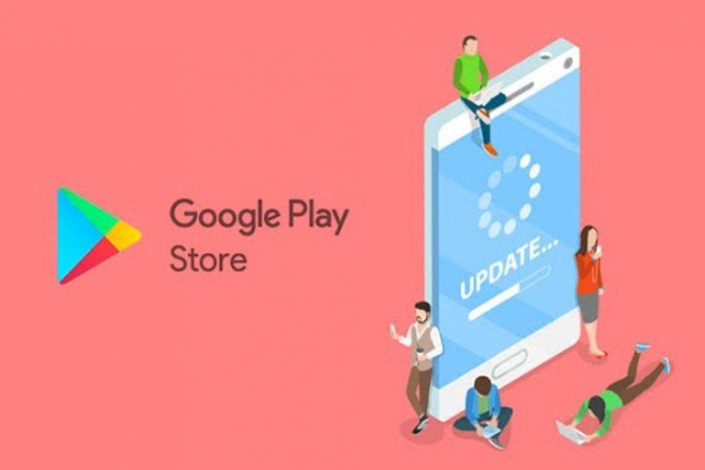 Cara Upload ke Google Playstore