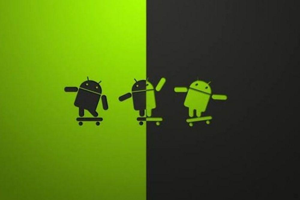 Pengintegrasian Basis Android Dengan Basis Web