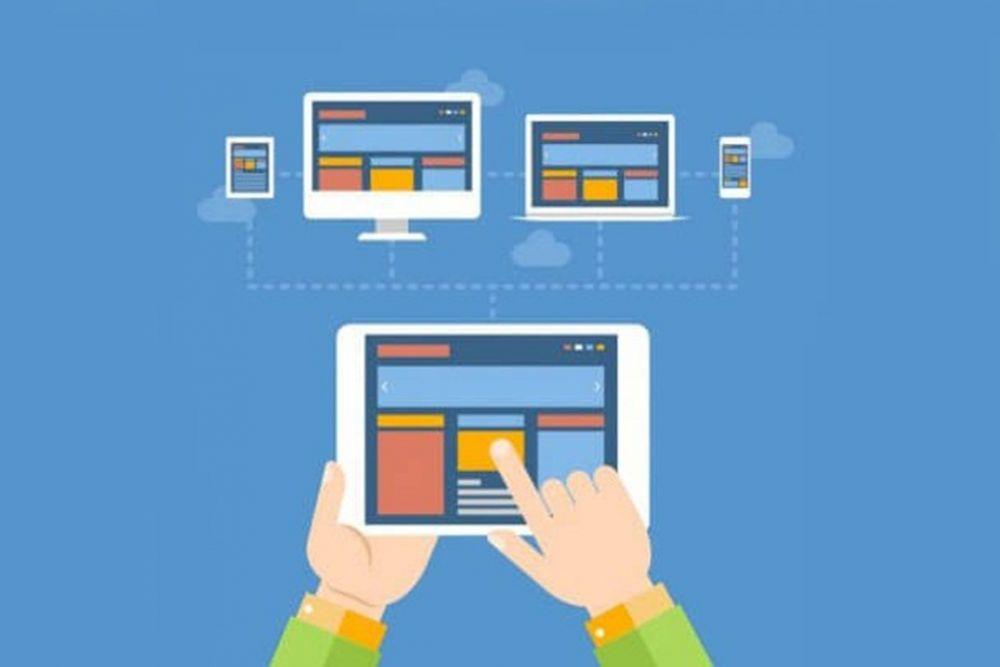 Kelebihan Aplikasi Berbasis Web