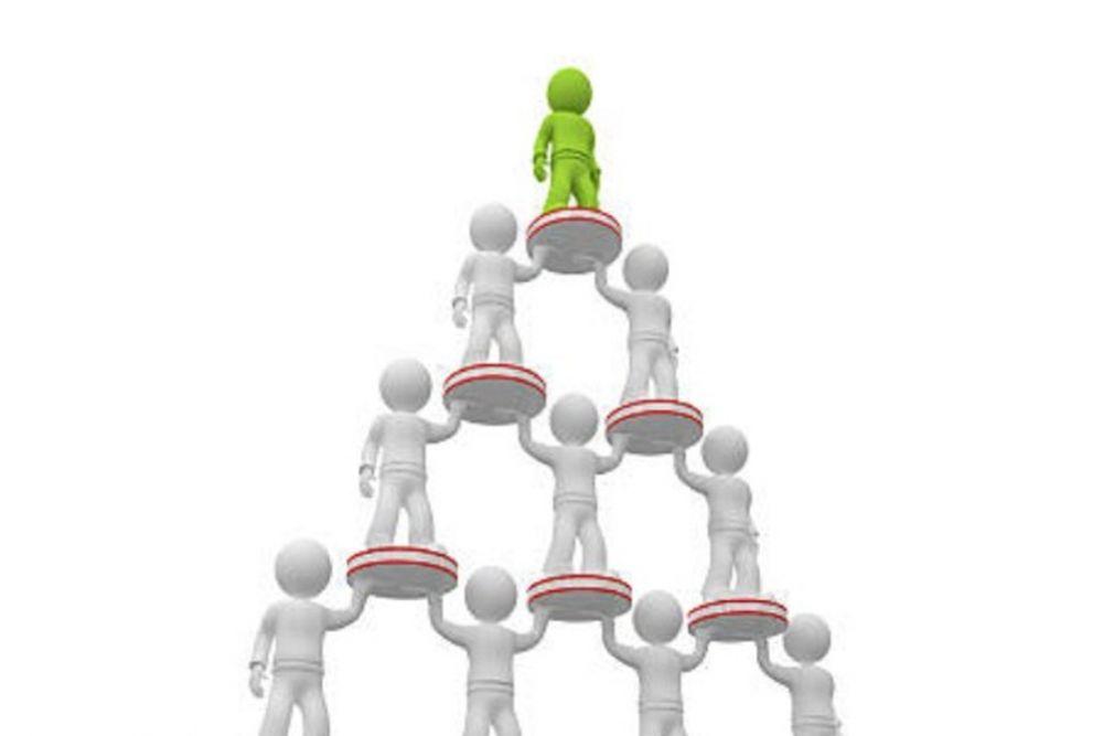 Cara Memulai Bisnis MLM Anti Gagal dan Meraup Keuntungan Berlimpah