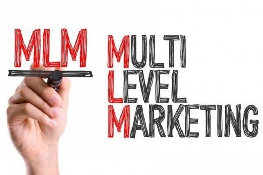 Ciri Ciri Bisnis MLM yang Sehat dan Baik