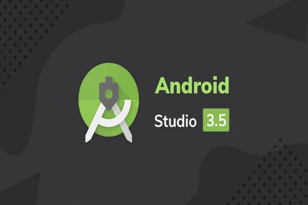 Menginstall Aplikasi Android Studio